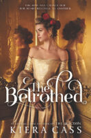Betrothed, The