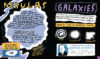 Everything Awesome About Space and Other Galactic Facts