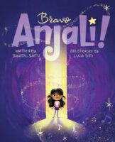 Bravo Anjali!