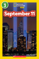 National Geographic Kids™: September 11