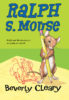 Ralph S. Mouse 10-Book Pack