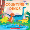 Counting Fun Pack