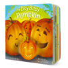 Itsy Bitsy Board Book Pack