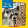 National Geographic Kids™ Look and Learn Concepts Pack