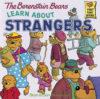 The Berenstain Bears® Pack