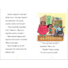 Celebrating Diversity Pack: Grades PreK–1