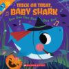 Baby Shark 6-Pack