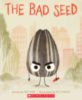 The Bad Seed Story-Time Collection