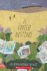 Paquete Novelas del mundo latinoamericano