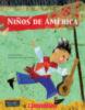 Paquete Libros ilustrados del mundo latinoamericano