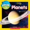 National Geographic Kids™ Explore My World Earth Science Pack