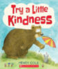 Spread Kindness Pack