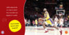Basketball Superstar Pack