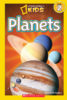 National Geographic Kids™ Earth Science Pack