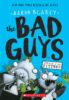The Bad Guys Series Starter Pack