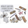 Elephant & Piggie Silly 8-Pack