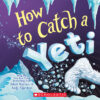 How to Catch…Mega Pack