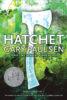 Hatchet 10-Book Pack