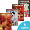 Puppy Place Pack