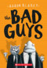 The Bad Guys 12-Pack