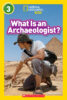 National Geographic Kids™ Budding Archaeologist Pack