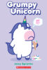 Grumpy Unicorn Duo