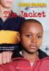 Classroom Favorites 10-Pack: Grades 4–6