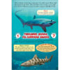 Book of the Week: Who Would Win?® Ultimate Shark Rumble