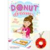 Donut Dreams Pack