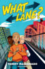 What Lane? 6-Book Pack