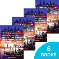 A Wish in the Dark 6-Book Pack