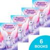 Pegasus Princesses: Mist's Maze 6-Book Pack