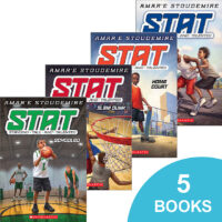 STAT Pack