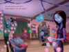Vampirina: The Surprise Party