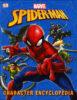 DK Spider-Man Character Encyclopedia