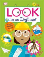 DK Look! I'm an Engineer