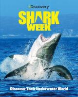 Discovery™: Shark Week™
