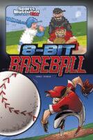 Sports Illustrated Kids™: 8-Bit Baseball