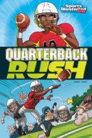 Sports Illustrated Kids™: Quarterback Rush