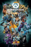 Overwatch®: Anthology, Vol. 1