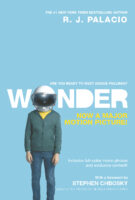 Wonder: Movie Edition