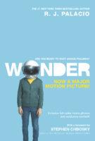 Wonder: Movie Edition