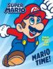 Super Mario™: Mario Time!