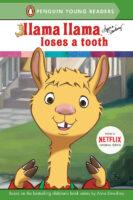 Llama Llama™ Loses a Tooth