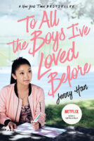 To All the Boys I've Loved Before: Movie Edition
