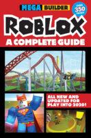 Mega Builder: Roblox: A Complete Guide