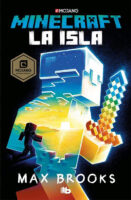 Minecraft™: La isla (<i>Minecraft™: The Island</i>)