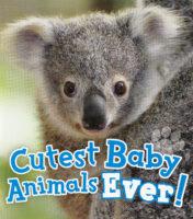 Cutest Baby Animals Ever!