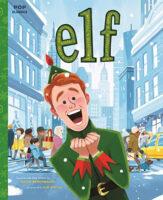 Pop Classics: Elf