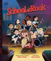 Pop Classics: School of Rock